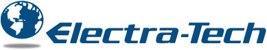 Electrical Control Panel Manufacturing, Design, Assembly & Control Systems Integration - Electra Tech